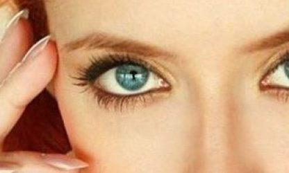 О важности диагностики зрения!